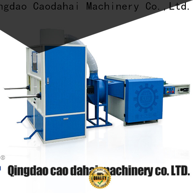 productive stuffing machine for sale wholesale for commercial