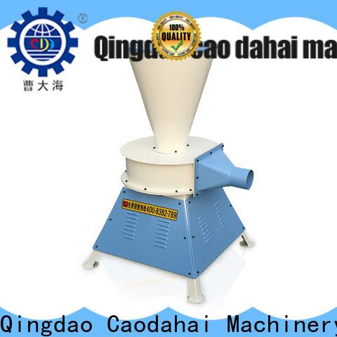 Caodahai vacuum pillow packing machine wholesale for plant
