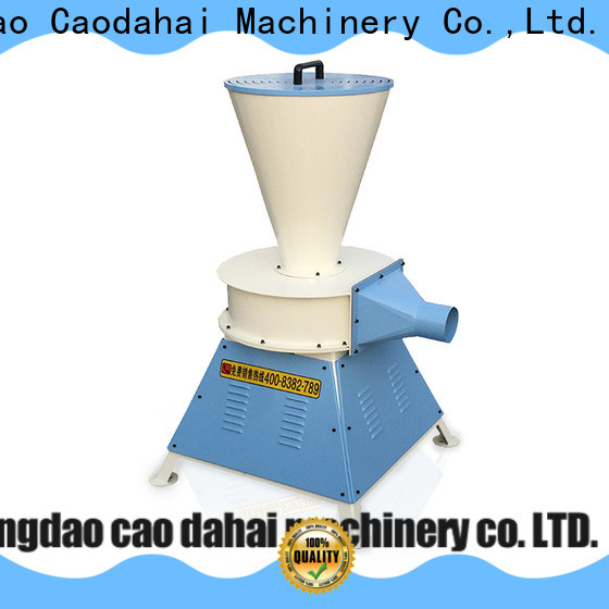 automatic vacuum packing machine supplier for work shop