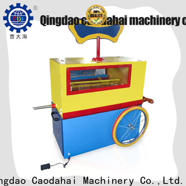 quality stuffed animal stuffing machine factory price for industrial