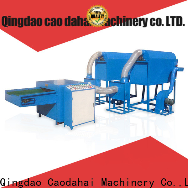 cost-effective ball fiber making machine inquire now for business
