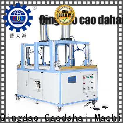 Caodahai best vacuum packing machine factory price for business