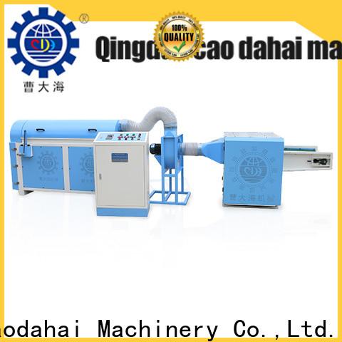 approved fiber ball machine design for plant