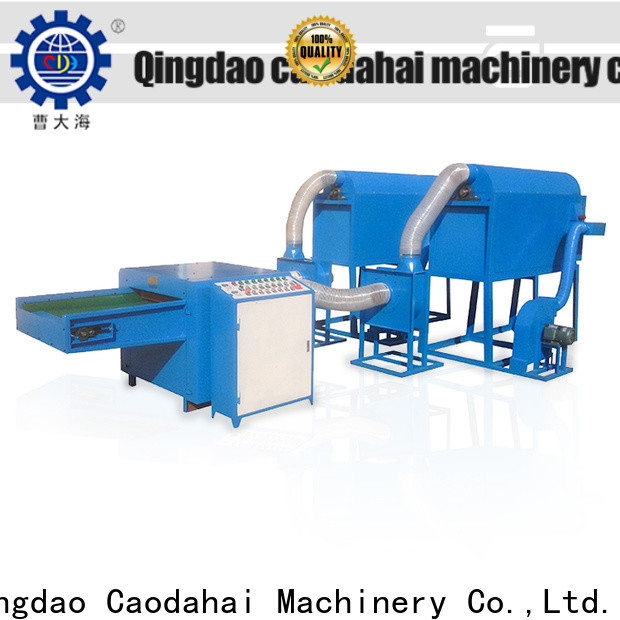 excellent fiber ball machine with good price for work shop