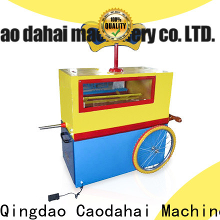 quality stuffing machine for sale personalized for industrial