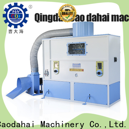 Caodahai toy making machine factory price for commercial