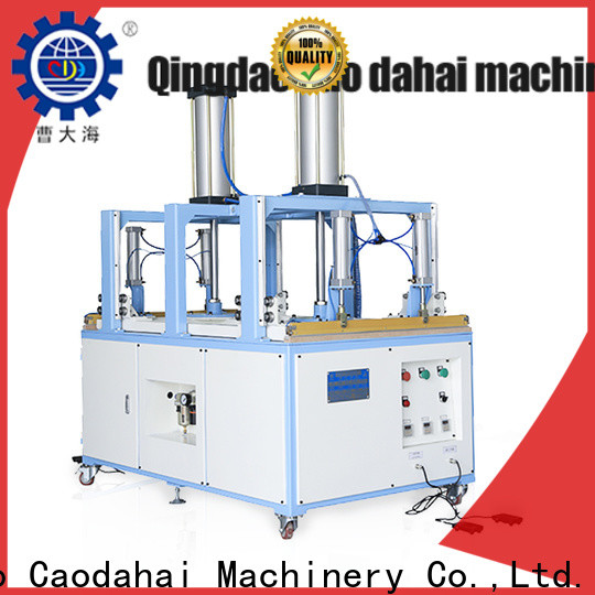 Caodahai sturdy vacuum packing machine supplier for business