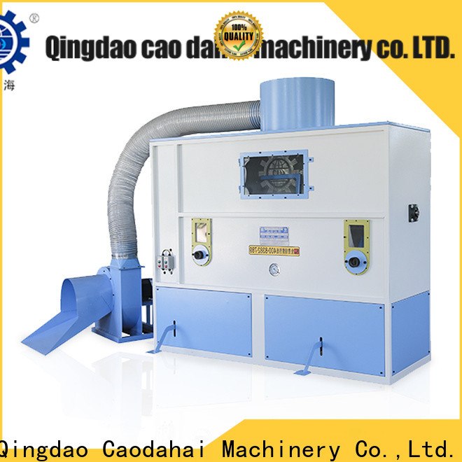 quality foam filling machine personalized for commercial