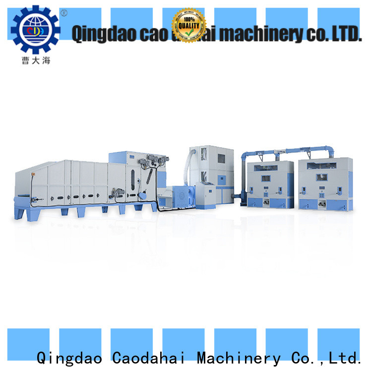 sturdy toy making machine wholesale for manufacturing