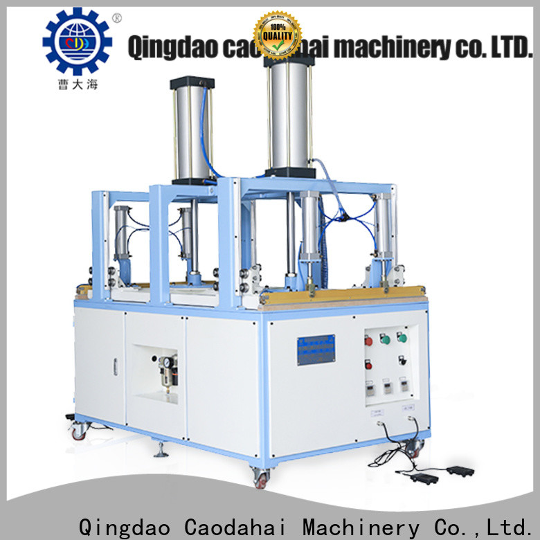professional automatic vacuum packing machine personalized for business