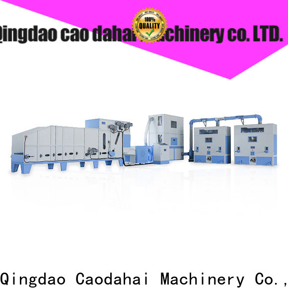 Caodahai productive toy making machine personalized for commercial