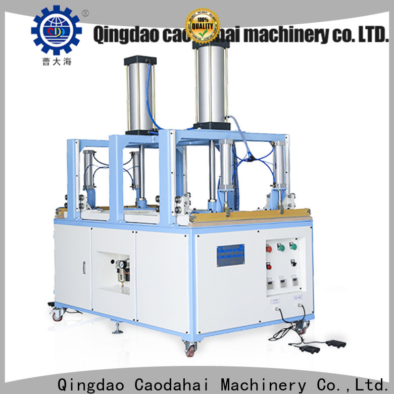 Caodahai vacuum packing machine supplier for work shop