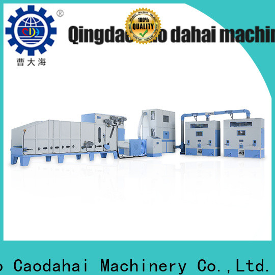 toys filling production line wholesale for manufacturing