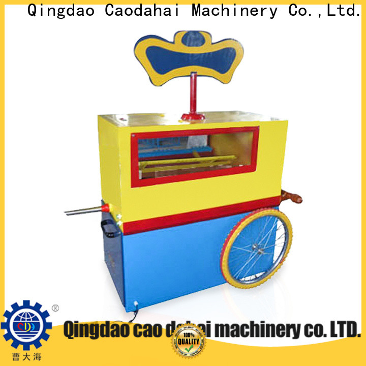 teddy bear stuffing machine personalized for manufacturing