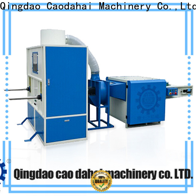 professional stuffing machine for sale wholesale for manufacturing