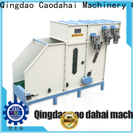 hot selling bale breaker machine directly sale for factory