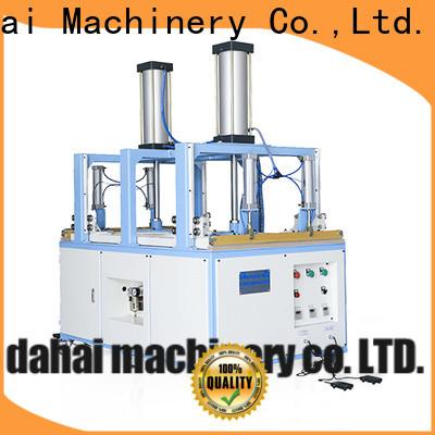 foam crushing machine supplier for work shop