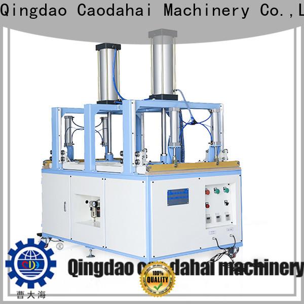 Caodahai quality foam shredder personalized for business