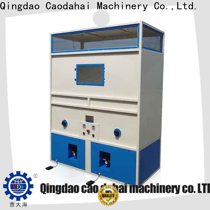 professional animal stuffing machine wholesale for manufacturing