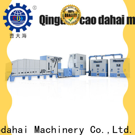 certificated stuffing machine for sale personalized for commercial