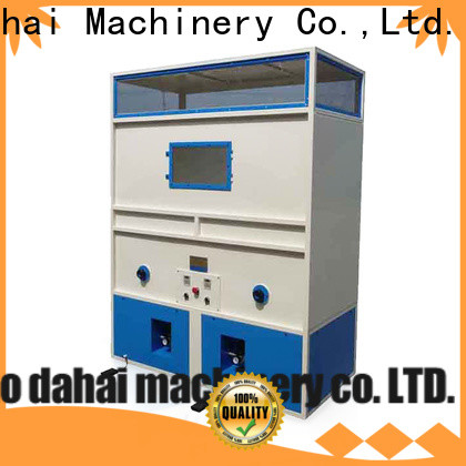 Caodahai teddy bear stuffing machine personalized for commercial