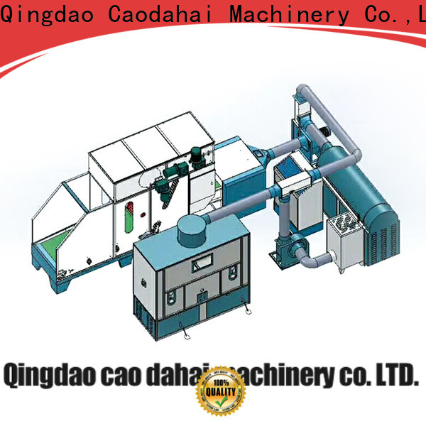 Caodahai cost-effective ball fiber machine inquire now for business