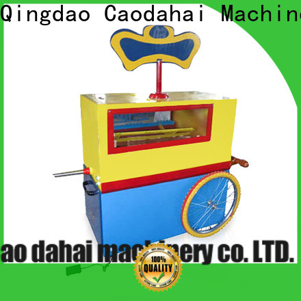 Caodahai toy making machine personalized for industrial