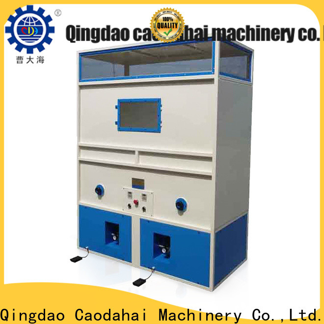 sturdy toys filling production line factory price for commercial