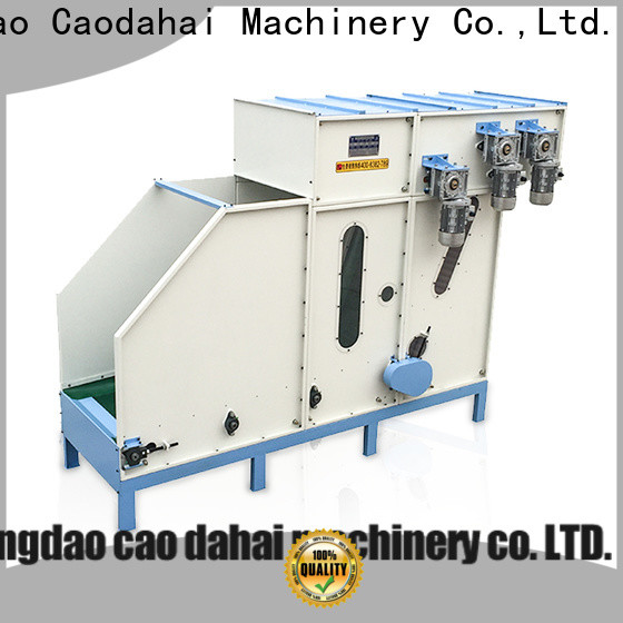 practical bale opener directly sale for commercial