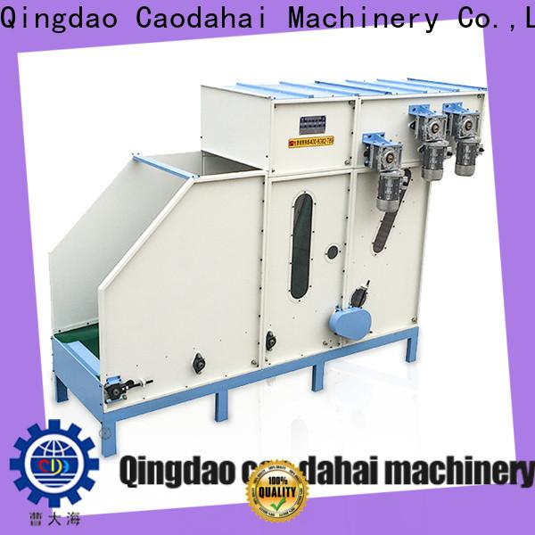 hot selling bale breaker machine manufacturer for commercial
