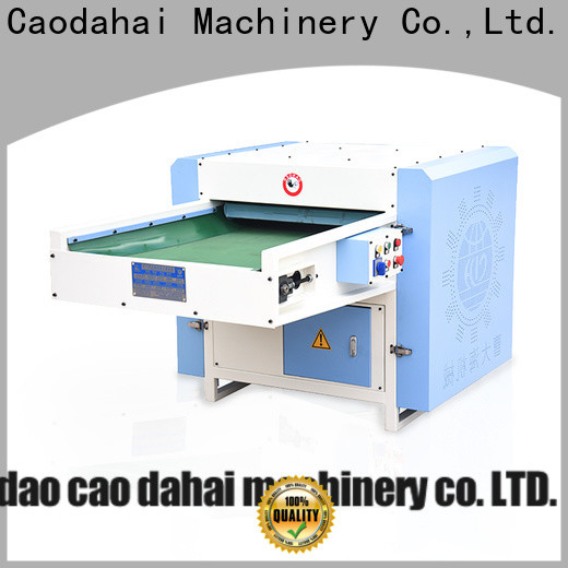 efficient cotton carding machine with good price for commercial