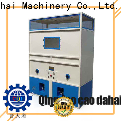 professional soft toy making machine price wholesale for industrial