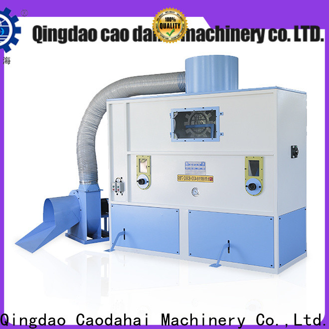 productive soft toys making machine factory price for industrial
