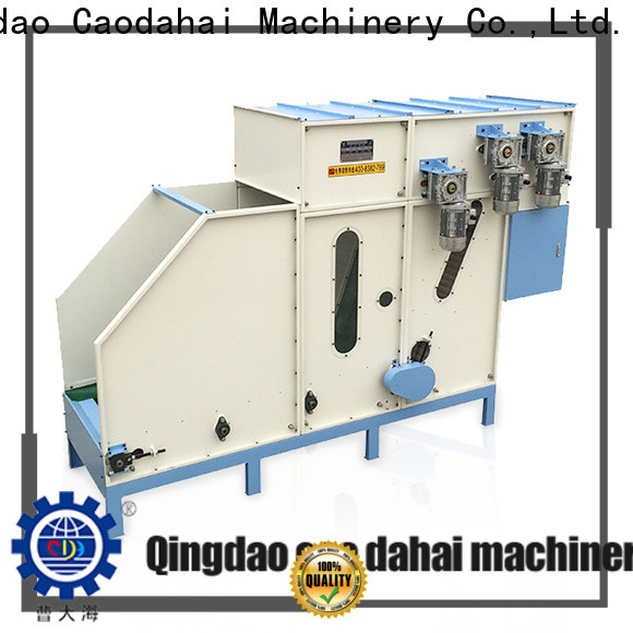 durable bale opener machine manufacturers manufacturer for commercial