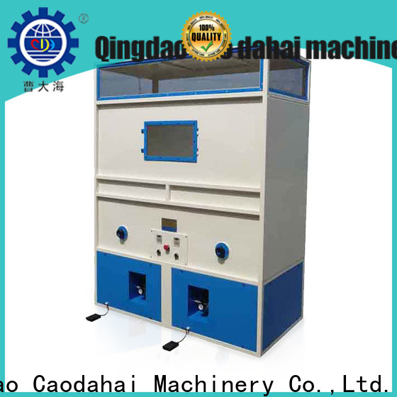 Caodahai toy making machine wholesale for industrial
