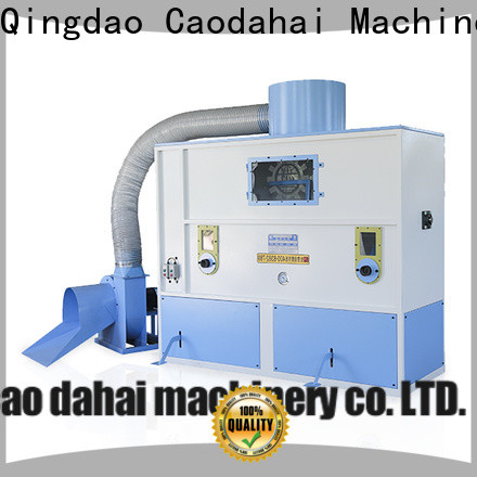 certificated animal stuffing machine personalized for industrial