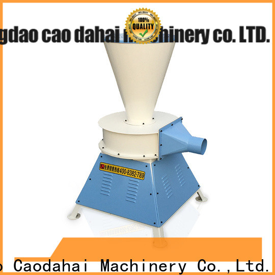 vacuum pillow packing machine supplier for production line