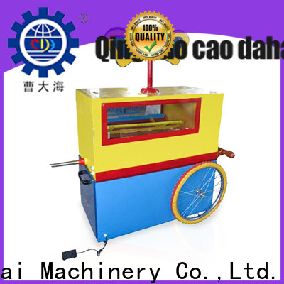 professional teddy bear stuffing machine factory price for manufacturing