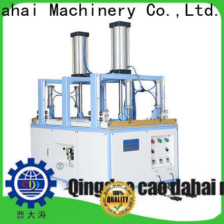 quality best vacuum packing machine wholesale for production line