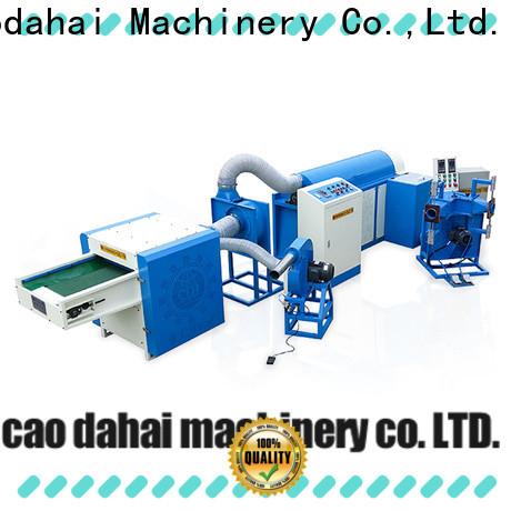 Caodahai fiber ball machine inquire now for business