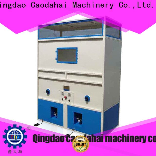 Caodahai certificated toy making machine personalized for industrial