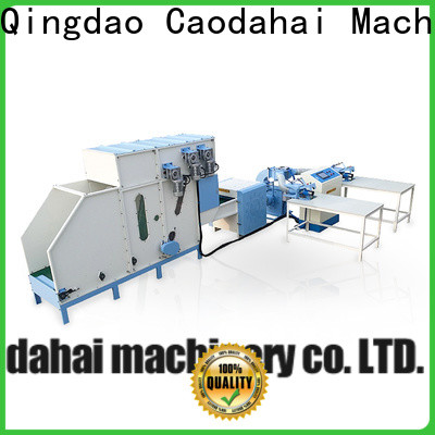 automatic pillow filling machine personalized for business