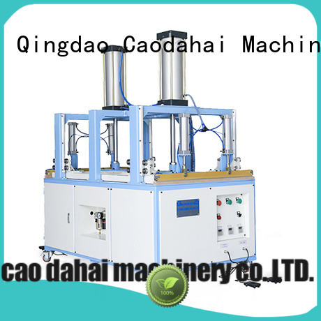 quality foam shredding machine for sale supplier for work shop