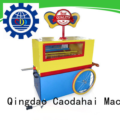 Caodahai toy making machine personalized for manufacturing