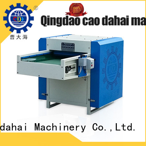 excellent cotton carding machine with good price for industrial