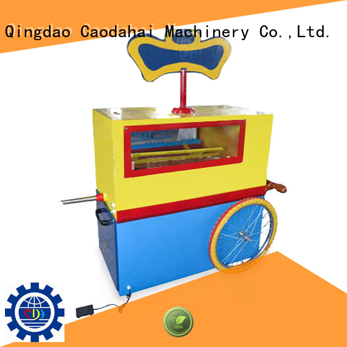 stable toys filling production line wholesale for industrial