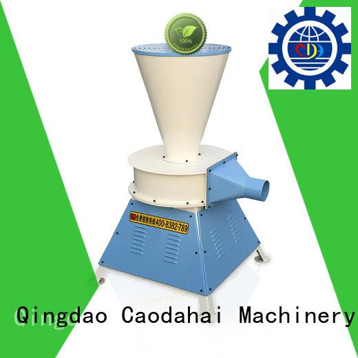 Caodahai automatic vacuum packing machine wholesale for work shop