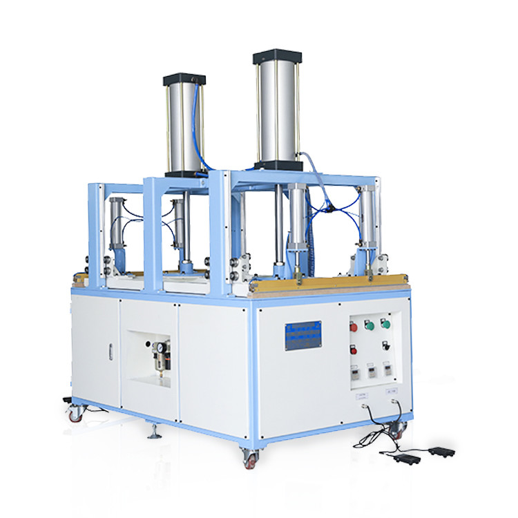 Caodahai foam shredder machine factory price for business