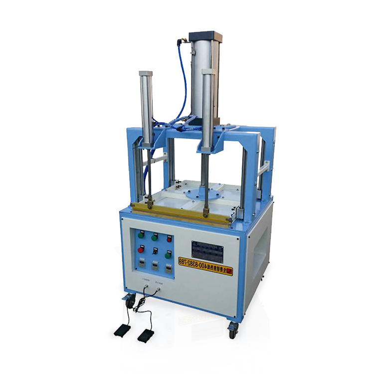 vacuum pillow packing machine factory price for business-1