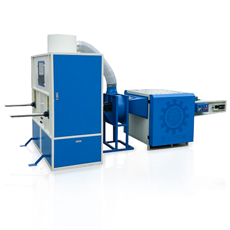 Caodahai stuffing machine for sale factory price for commercial-2